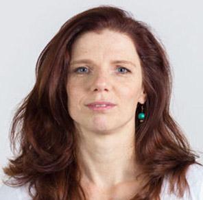 Bc. Jitka Šulcová