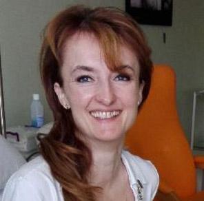 Pavla Jelínková
